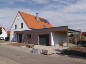 Wohnhaus-Iphofen-2015-Seitenansicht-74